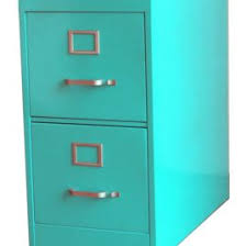 Staples File Cabinet Replacement Keys by Staples Filing Cabinets For Home Roselawnlutheran