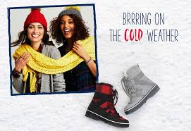 Maurices | Women's Fashion Clothing For Sizes 1-26 | Maurices Shop Twisted X Boots Shoes Driving Mocs Cavenders The Original Muck Boot Company High Performance Outdoor Footwear Placer County Amicable Amygdalae Gypsy Chic Vintage Market In Lincoln Ca A Monthly Indoor 73 Best Sky And Roper Images On Pinterest Couple Pictures Mens Belt Buckles Western Cowboy Barn Maurices Womens Fashion Clothing For Sizes 126 25 Cowboy Hats Ideas Types Chartt Washed Dungaree Work Pants Iceland Residency 2018 Void Gilt Light Grey Art Lab