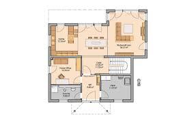 grundrisse und wohnideen für das wohnzimmer im neuen zuhause