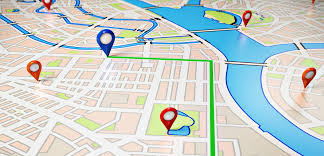 5 Best Tips On How To Develop A GPS Vehicle Tracking System? | AMCON ... Can You Put A Gps Tracking System In Company Truck And Not Tell 5 Best Tips On How To Develop Vehicle Tracking System Amcon Live Systems For Vehicles Dubai 0566877080 Now Your Will Be Your Control Vehicle Track Fleet Costs Just 1695 Per Month Gsm Gprs Tracker Truck Car Pet Real Time Device Trailer Asset Trackers Rhofleettracking Xssecure Devices Kids Bus 10 Benefits Of For The Trucking Fleets China Mdvr