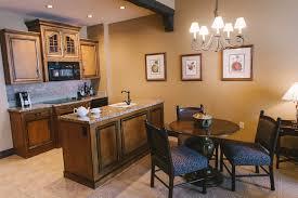 Micros Help Desk Nj by Overnight In Room Dining Server Job Hotel Granduca Houston