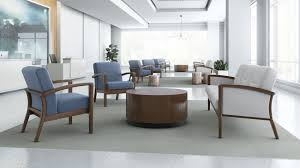 Furniture For Healthcare Environments   EthoSource Spruce Joelle Behavioral Health Lounge Seating Kimball Headland Hotel Spa Fniture Contract For And Pia Lounge Afra Scf Healthcare Ltd From Grand Manor Sieste Chairs Sleeper Sofa Steelcase 6 Ways To Ensure Your Patients Love Waiting Room Patientpop By Cubiclescom Contemporary Chair Upholstered Plastic Healthcare Facilities Ryno And Modern Commercial Seating Manufacturer Nonstacking Nested Kwalu Supplier