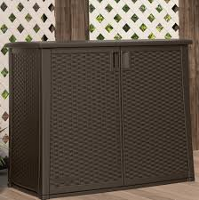 Rubbermaid Roughneck Storage Shed Accessories by 100 Rubbermaid Big Max Storage Shed 7x7 Sheds Storage Sheds