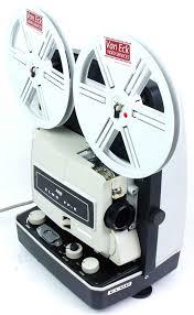 elmo fp e projectors spare parts and information eck