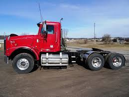 Semi Trucks For Sale By Owner In Michigan Better Freightliner Fld120 ... Used Cars For Sale Fenton Mi 48430 Fine Xyz Motors 4183 40th Street Se Grand Rapids 49512 Buy Sell Lowell Less Than 1000 Dollars Autocom Jeffrey Nissan In Roseville New Dealer Find Ford Focus Vehicles Near Jackson Michigan Dowagiac Trucks Louie Dominions Serra Chevrolet Of Southfield Chevy Car Near Lease Offers On F150 Supercrew Ann Arbor Lane Company Crane Truck Equipment For Equipmenttradercom