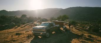 100 Used Chevy Truck For Sale Chevrolet Silverado 2500 Pickup S For