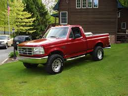 1995 Single Cab Ford Truck | Www.topsimages.com Evan Saucier His 95 Ford Built Tough Trucks Pinterest Are Bed Cover F150 Short Truck Enthusiasts Forums List Of Synonyms And Antonyms The Word 1995 Parts Ricks Ford Truck Xl Club Gallery Lifted 2019 20 New Car Release Date And Old Parked In A Meadow Editorial Image F150 4x4 Fender Options New To Forum Heres My Forum Community Fs F250 Single Cab Powerstroke Diesel The Outdoors Trader Radio Wiring Diagram Wire Center Metra 955026 Suv Ddin Dash Kit 95bigredmachine Regular Cab Specs Photos