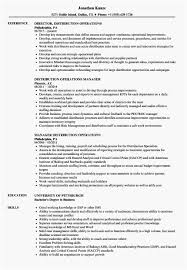 Distribution Manager Resume Most Popular Distribution ... 12 Operations Associate Job Description Proposal Resume Examples And Samples Free Logistics Manager Template Mplates 2019 Download Executive Services Professional Food Templates To Showcase Example Vice President For An Candidate Retail How Draft A Sample Restaurant Fresh Educational Director Of 13 Transportation