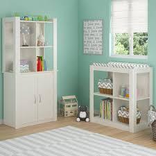 Walmart Storage Cabinets White by Closetmaid Cabinets Walmart Best Home Furniture Design