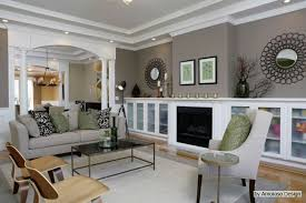 Most Popular Living Room Paint Colors Behr by Mesa Taupe Behr Home Decor And Design Good Greige Choices