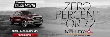 100 Nm Car And Truck Melloy Auto Group