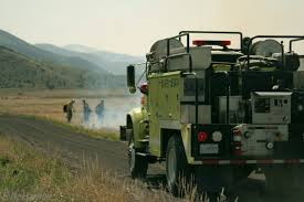 Idaho Fire Information: Idaho Falls District BLM To Conduct ... 1999 Chevrolet S10 Pickup Idaho Falls Id 83402 Property Room Check Out This 2000 Fleetwood Elkhorn M10 Listing In 2018 Northwood Arctic Fox 811 Bishs Rv Super Center Fire Information District Blm To Conduct 1966 Ford F100 For Sale Classiccarscom Cc997665 Pocatello Department Purchases 3 New Pumper Trucks Local See Our Featured Used Cars And At Dealership 1994 Nissan Truck Se 22863673 Freightliner Trucks In For Used On Buyllsearch Autos 4 Less Cars Dealer Boat Paint Body Shop Near 2016 Titan Xd Sayer