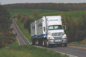 100 Conway Trucking School Teamsters Join Chorus Of Opposition To Proposition To Allow 33foot