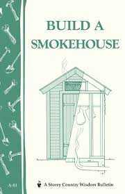 Smoke House Plans Homemade Wood Smokehouse Small Wooden Outdoor ... Backyard Smokehouse Plans Cstruction Wood Frame Free Pdf Brick Building Your Own Smoke House Youtube Homemade Small Wooden Outdoor 16 Cheap Firewood Shed Ideas Woodwork Storage Dollhouse Plans Fniture Design And How To Build A Stone Pizza Oven Howtos Diy With Pallets Part 1 Of 3 Johnson Homestead Backyard Chickens Barbecue 21 Steps With Pictures Fireplace Bbq Designs Jen Joes Simple Cooking In The Wind Rain Cold Virtual Weber Bullet