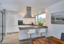 küche u form klein new realisierte küchenträume beim