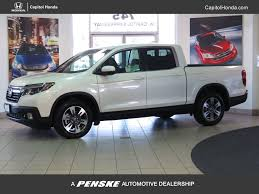 2019 New Honda Ridgeline RTL-T 2WD At Penske Auto Sales California ... 2018 New Honda Ridgeline Rtl 2wd At North Serving Fresno 2017 First Drive Review Car And Driver Black Alinum 65 Ladder Rack Discount Ramps Sport Awd Penske Auto Sales California Truck Commercial The Power Of Youtube Saying Goodbye To The Roadshow In Pensacola Fl 2007 Leer 100xq Topperking 2019 Rtle Truck Crew Cab Short Bed For Sale Rtlt Escondido 78568 Tristate Interview Can Impress A 30year Owner