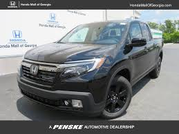 2019 New Honda Ridgeline Black Edition AWD At Honda Mall Of Georgia ... 2019 New Honda Ridgeline Rtle Awd At Fayetteville Autopark Iid Mall Of Georgia Serving Crew Cab Pickup In Bossier City Ogden 3h19136 Erie Ha4447 Truck Portland H1819016 Ron The Best Tailgating Truck Is Coming 2017 Highlands Ranch Rtlt Triangle 65 Rio Ha4977 4d Yakima 15316
