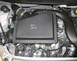 Street Legal K&N Air Intake Performance Upgrade Boosts Turbocharged ... 52017 F150 27l 35l Ecoboost Afe Magnum Force Pro 5r Cold Air Holley Releases Intech Intake For 201114 Mustang 50l Kn 2003 Silverado 1500 43l V6 Youtube 1995 K1500 Woes Has Anybody With A Done Tubes And Components From Spectre Make Ls Engine Swap Building A System Hot Rod Network Injen Intakes For Hyundai Sonata 12014 20 Amazoncom Volant 15957 Cool Kit Automotive Ford Focus Rs By Technology 5 Best 2015 16 17 Gt With Videos Performance Classic Muscle Car Heat Shield Kits