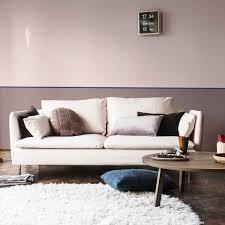 intérieur et canapé les 25 meilleures idées de la catégorie salon brun sur