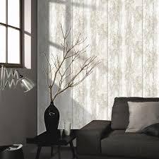 papier peint imitation carrelage cuisine papier peint papier monrovilla blanc leroy merlin avec papier peint