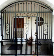 Unique Home Designs Security Screen Doors - Best Home Design Ideas ... Unique Home Designs 36 In X 80 White Surface Mount Outswing Arbor Black Recessed All La Entrada Door Design Metal Security Screen Doors Awesome Alinum Bust Of Gallery Decorating 96 Solana Cool And Opulent Installation 15 The Red Homesfeed Napa Vinyl Coronado Bronze