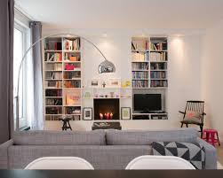 10 ideen wie sie ein kleines wohnzimmer einrichten