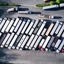 100 Terpening Trucking The Vnomics Blog Vnomics