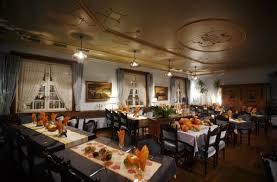 restaurant altes rathaus in waiblingen glückliche liaison