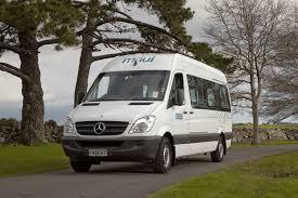 Looking For A Campervan Rental Or RV Motorhome Hire From Sydney Brisbane Alice Springs