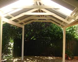 Patio & Pergola : Adding A Covered Porch To A House Patio Shelter ... Canvas Patio Shade Covers Jen Joes Design Build A Roof Best Awning Decor Idea Stunning Luxury At Outdoor Amazing Building A Roof Over Porch Overhang Marvelous Extension Cost Open Cover Designs Home Improvement Pinterest Free Do It Yourself Wood Projects How To Alinum Awnings For Home Side Ideas Making Deck Metal To Screened In Family Hdyman On Cushions Elegant Awesome Attached Kit