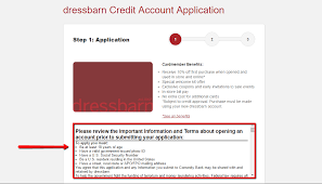 How To Apply To Dressbarn Credit Card - 💳 CreditSpot Amazoncom Dressbarn 25 Gift Cards Unique Comenity Credit Cards Ideas On Pinterest Fico Credit Card Login Free Here More Info Online Application The Bank A Debt Collection Company And Owner Of Large Dress Barn Beautiful Photo Clovis Ca Drses Womens Clothing Sizes 224 Dressbarn Citibank Simplicity And Make A Payment Mbetaru Card Login Coupons 20 Off At Or Online Via Promo Code