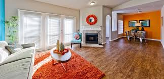 Tiny Tower Floors Pictures by 100 Best Apartments In Oklahoma City Ok With Pictures