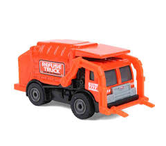 TONKA Diecast Product Page 7 | SITE Tonka Diecast Product Page 7 Site Tonka Dump Truck Steel Ace Hdware Mighty Motorized Front Loading Garbage 1799 Pclick Rescue Force Walmart Canada Spartan Shelcore Toysrus Other Radio Control Classic Quarry For Sale Tinys Colctable Micro Toy At Mighty Ape Australia 2016 Ford F750 Brings Popular To Life Cake Wilton Classics 3 Years Costco Uk Fleet Tough Cab Drop Bin Motorized Load Up The