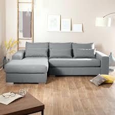 achat mousse canapé canape mousse coussin canape pour de canapac mousse coussin