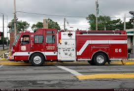 Seagrave Fire Trucks - Google Search | Fire Trucks | Pinterest ...