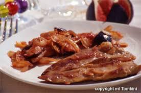 comment cuisiner les aiguillettes de canard aiguillettes de canard aux figues et aux amandes les meilleures