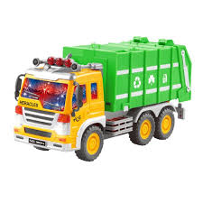Kids Toy Fire Truck, Electric Fire Truck Toy With Stunning Electric ... Fast Lane Light And Sound Garbage Truck Green Toysrus Garbage Truck Videos For Children L 45 Minutes Of Toys Playtime Shop Sand Water Deluxe Play Set Dump W Boat Simba Dickie Toys Sunkveimis Air Pump 203805001 Playset For Kids Toy Vehicles Boys Youtube Go Smart Wheels Vtech Bruder Man Tga Rear Loading Jadrem The Top 15 Coolest Sale In 2017 Which Is Best Of 20 Images Tonka R Us Mosbirtorg Toysmith Pinterest 01667 Mercedes Benz Mb Actros 4143 Bin
