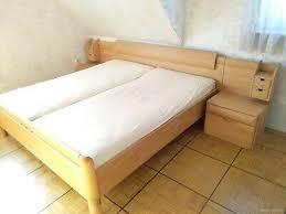 schlafzimmer komplett massivholz hell eur 113 00 picclick de