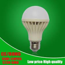 84 best lighting bulbs images on led l led