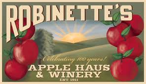 Grandville Mi Pumpkin Patches by Welcome To Robinette U0027s Apple Haus U0026 Winery Robinettes