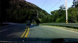 A Bad Truck Driver's Wild Running And Overtaking On Mountain Curve ... Semi Truck Leasing Florida Best Resource What Is A Trucking Company Hurt In Accident Let Mike Help You Win Get Answers Today 17 Beautiful Top 10 Refrigerated Trucking Companies Ines Style Ripoff Report Celadon Trucking Complaint Review Indianapolis Indiana Blog Kottke Inc Hopper Bottom The Worlds First Selfdriving Semitruck Hits The Road Wired Bulkley Home Facebook How To Start Company Business Make Money As Owner A Bad Truck Drivers Wild Running And Overtaking On Mountain Curve