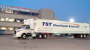 TFI International Sees Earnings Increase, Revenue Stay Flat In 1Q ... Gil Trucking From Edmundston New Brunswick Canada Pin By Brandon F On Joplin Mo Truck Show Pinterest Fanelli Brothers Pottsville Pa Rays Photos Page 165 Florida Association Michael Cereghino Avsfan118s Most Recent Flickr Photos Picssr Conway With A Cfi Trailer In The Arizona Desert Camion Sep 29 Special Olympics Convoy More Pics Kenworth Stock Images 2 Trucking Speccast T660 Tyler Officer Autozone White Freightliner Cascadia Semi Pulls Photo Movin Out 400 Raised For 23rd Annual Truckloads Of