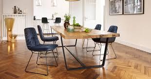 einrichtungshaus heide bechthold designermöbel frankfurt