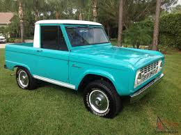 1966 Ford Bronco Half Cab Complete Nut And Bolt Restoration The Finest This Is The Fourdoor Ford Bronco You Didnt Know Existed Broncos Bronco Classic Ford Broncos 1973 For Sale Classiccarscom Cc1054351 1987 Ii Car Trout Lake Wa 98650 1978 4x4 Lifted Classic Truck Sale In Cambridge Truck For 1980 Kenosha County Wi 1966 Half Cab Complete Nut And Bolt Restoration Finest 1977 Cc1144104 Used Early Half Cab At Highline 1979 4313 Dyler 2018 Awesome Big Quarter Fenders Alive 94 Lifted Mud Trucks Florida