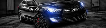 hyundai elantra headlights aftermarket headlights replacement