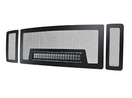 Sturdy Truck Grilles With Built-In LED Light Bars | KC HiLiTES 195556 Chevy Truck Grille Trucks Grilles Trim Car Parts Deer Guard Semi Tirehousemokena Bold New 2017 Ford Super Duty Now Available From Trex 1996 Marmon Truck For Sale Spencer Ia 24571704 1970 Gmc Grain Jackson Mn 54568 1938 Chevrolet For Sale Hemmings Motor News How To Build Custom Grill Under 60 Diy Youtube S10 Swap Lmc Mini Truckin Magazine The 15 Greatest Grilles Hagerty Articles F250 By T Billet Custom Grills Your Car Truck Jeep Or Suv 1935 Pickup Grill Shell Very Nice Cdition Hamb