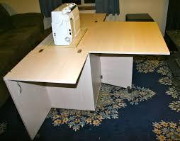 Koala Sewing Machine Cabinets by Koala Sewing Cabinets Sewing Cabinet 2 Furniture Koala Sewing