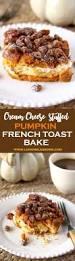 Starbucks Pumpkin Scones Calories by Starbucks Pumpkin Muffin Recipe Copycat Recipe Cream Cheese