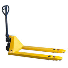 Hand Pallet Jack, Hand Lift, Jigger, Lift Truck, Pallet Jack, Pu ... Quick Lift Hand Pallet Trucks The Pallettruck Shop Vestil Aliftrhp Fixed Straddle Winch Truck 35 Length China High Hydraulic 25 Tons Actionorcomimashoplgestardhand Car Creativity Tire Lift Truck 50001819 Transprent Png Free Hand Pallet Jack Jigger Jack Pu Dh Hot Selling Pump Ac 3 Ton 10 Tonnes Cat Pdf Catalogue Atlas Quicklift 5500lb Capacity Model
