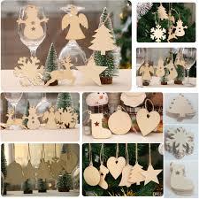 22m Jingle Jollys Christmas Tree Decoration Inflatable Toys Santa